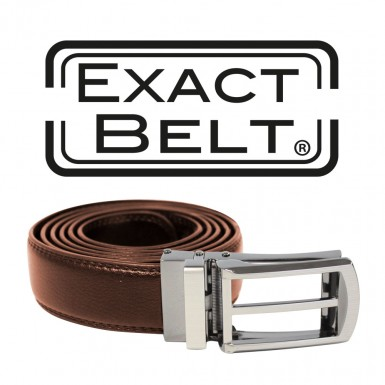 Exact Belt