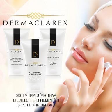 Dermaclarex set