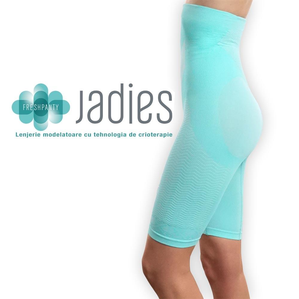 Jadies Fresh Panty 1