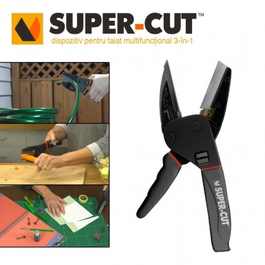 Super-Cut