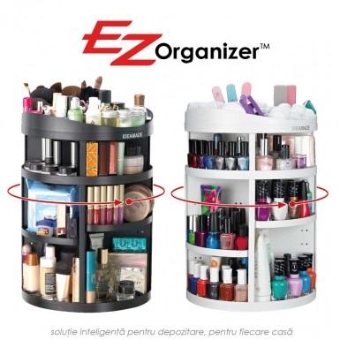 EZ Organizer