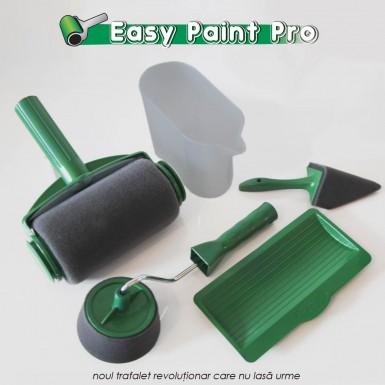 Easy Paint Pro set