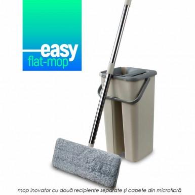 Easy Flat Mop