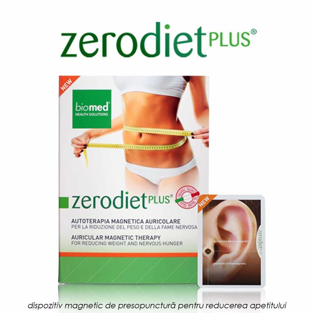 magneți pentru a vă ajuta să pierdeți în greutate