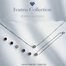 Ivanna Collection - Delight Set