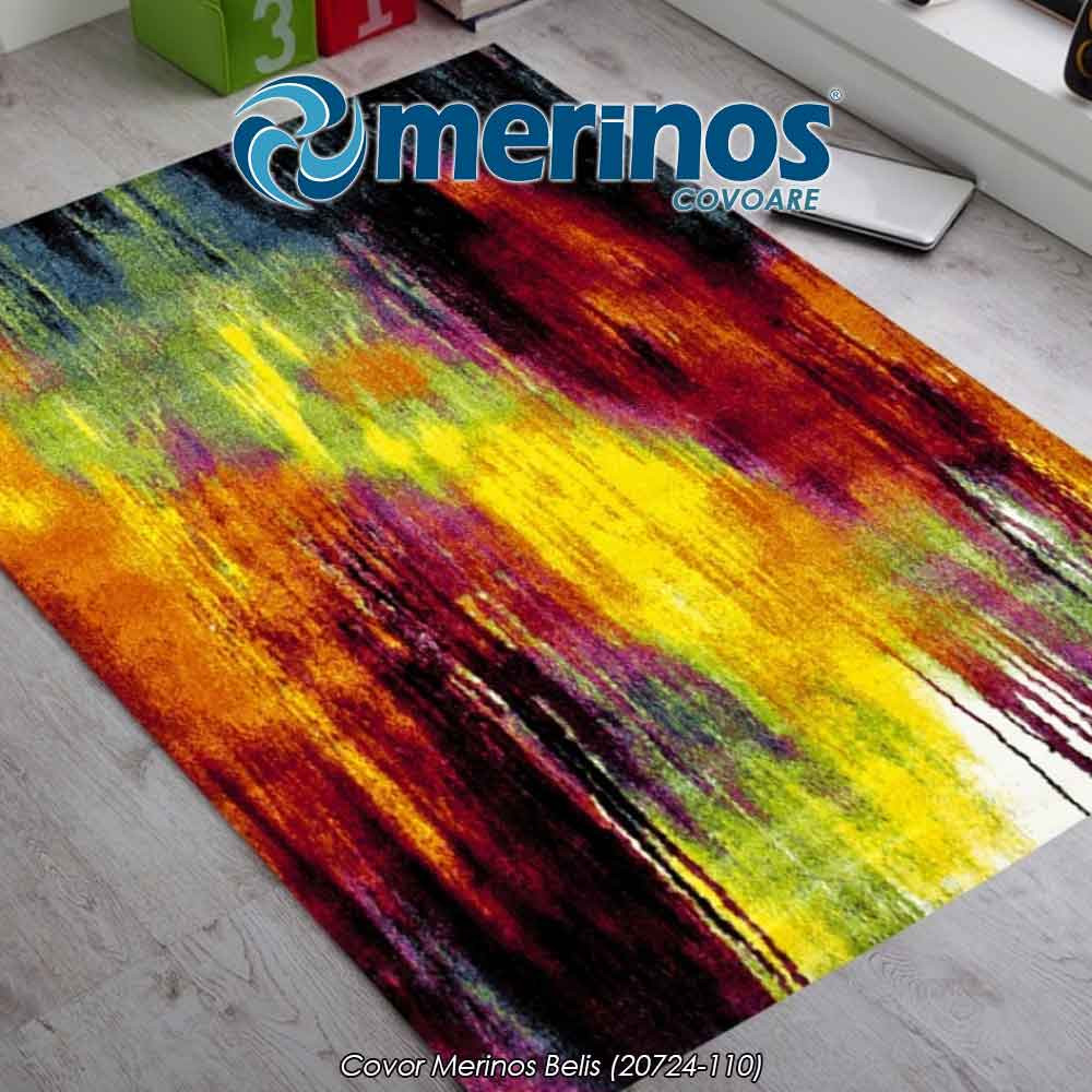 Merinos Belis (20724-110)