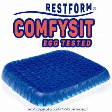 Restform Comfysit