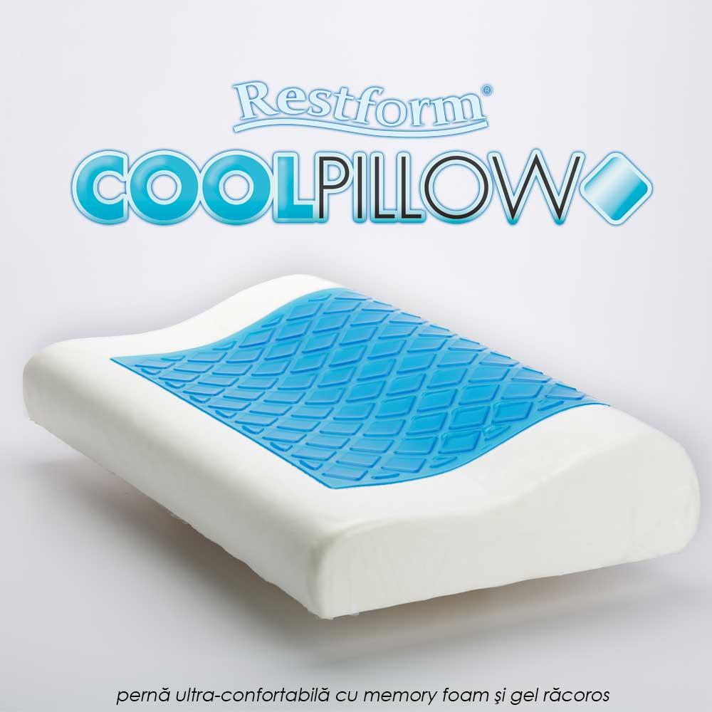 Restform Cool Pillow