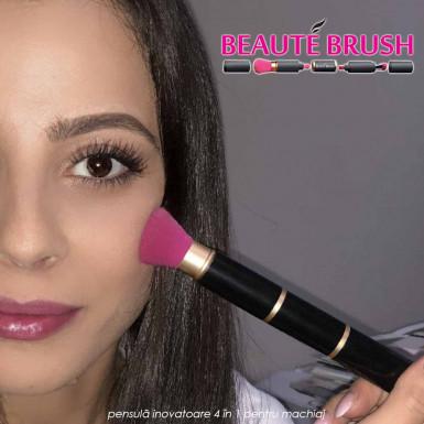 Beaute Brush