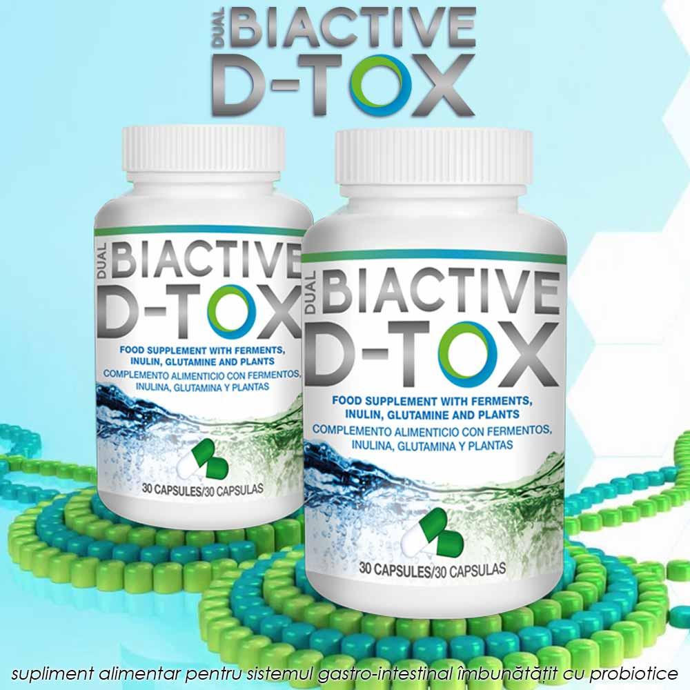 detoxifiere colon cu sulfat de magneziu)