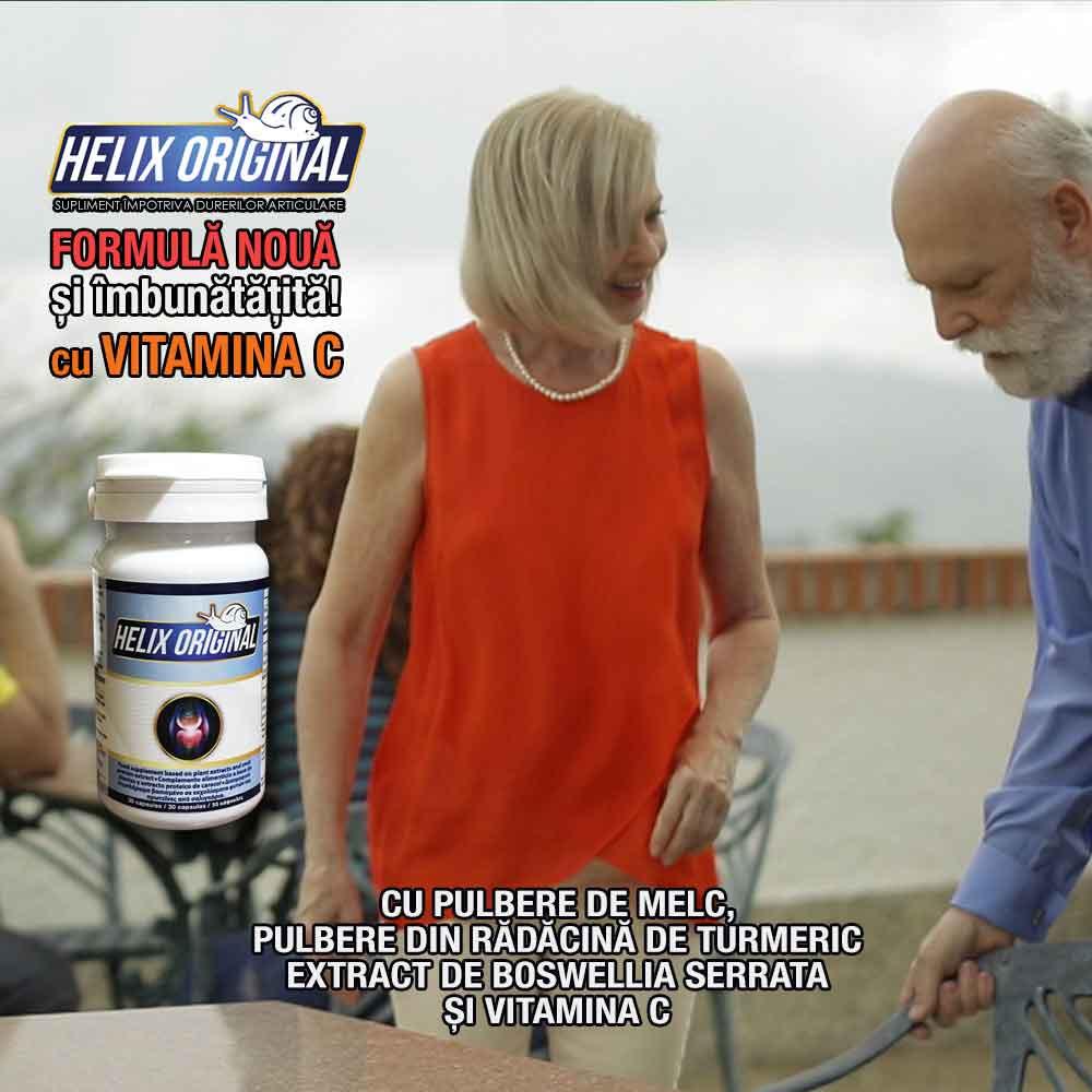 vitamine împotriva durerilor articulare