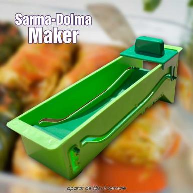 Sarma Dolma Maker - aparat de facut sarmale