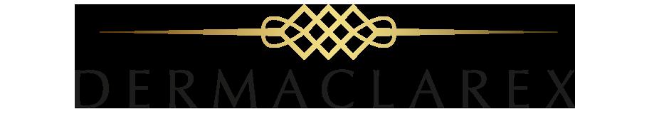 Dermaclarex logo